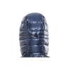 Yeti Faith Lightweight - Chaqueta Mujer - azul